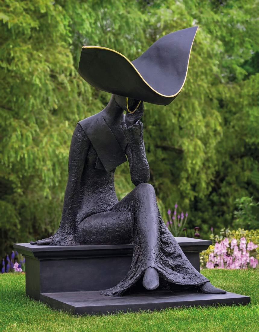 https://cattogallery.co.uk/images/Sculptors/Philip-Jackson/Exhibitions/2017/Philip_Jackson_Silent-Contemplation.jpg