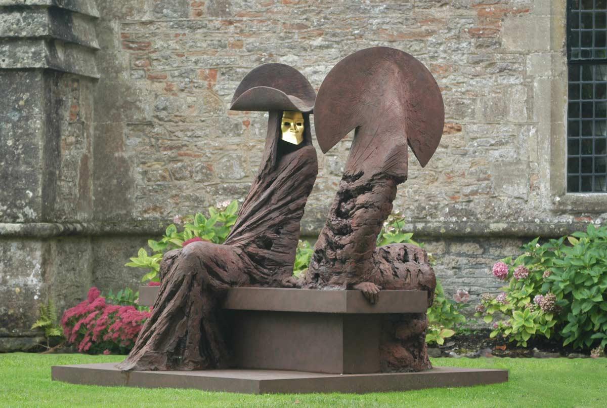 philip jackson sculptures for sale